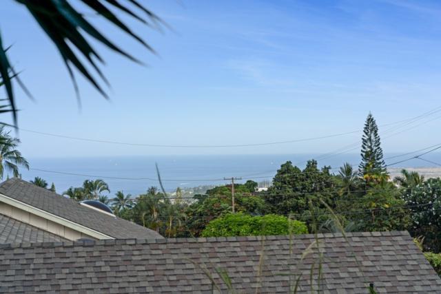 75-5802 Nalukai Pl, Kailua-Kona, HI 96740 (MLS #618877) :: Aloha Kona Realty, Inc.