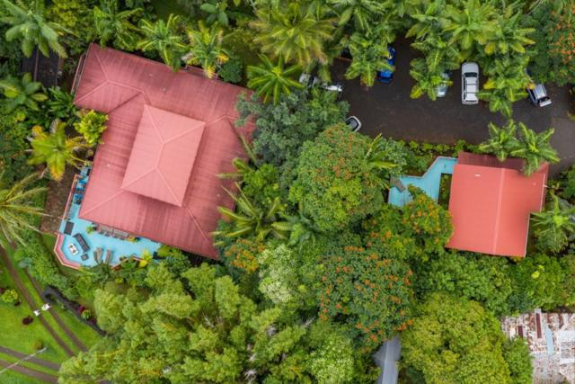 48-5452 Kukuihaele Rd, Honokaa, HI 96727 (MLS #618910) :: Elite Pacific Properties