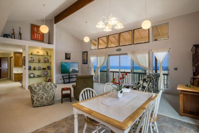 73-4229 Eluna St, Kailua-Kona, HI 96740 (MLS #619028) :: Aloha Kona Realty, Inc.