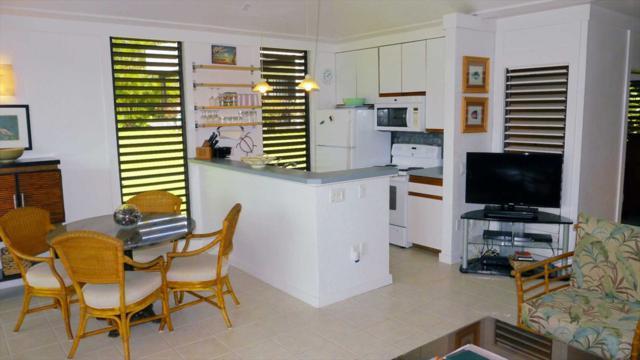 2253 Poipu Rd, Koloa, HI 96756 (MLS #619119) :: Kauai Exclusive Realty