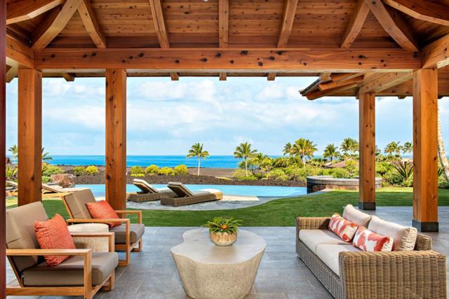 72-1031 Kekahawaiole Dr, Kailua-Kona, HI 96740 (MLS #619138) :: Elite Pacific Properties