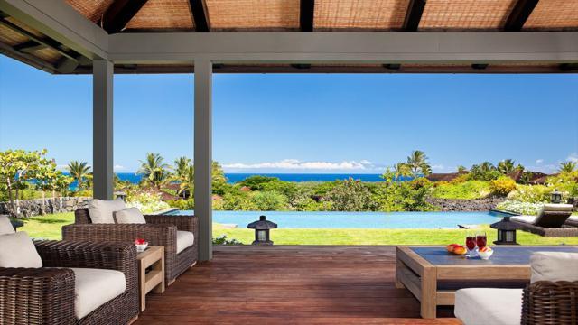 72-120 Kaelewaa Pl, Kailua-Kona, HI 96740 (MLS #619353) :: Elite Pacific Properties