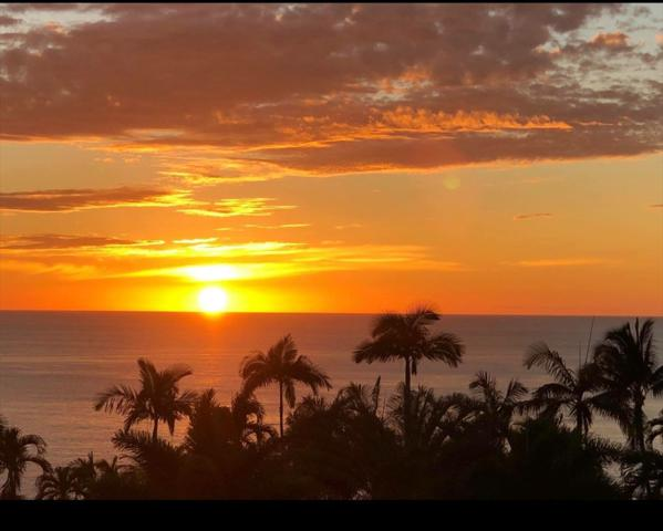 78-6849 Kaula St, Kailua-Kona, HI 96740 (MLS #619433) :: Elite Pacific Properties
