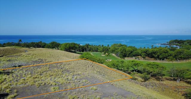 62-3757 Kaunaoa Nui Rd, Kohala Coast, HI 96743 (MLS #619725) :: Elite Pacific Properties