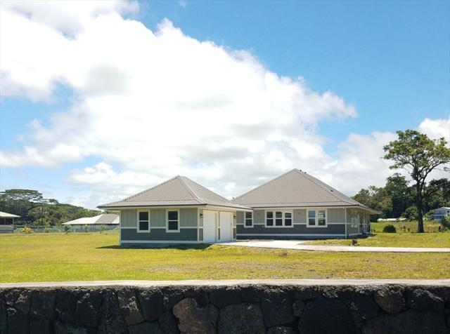 1955 Mohouli Street, Hilo, HI 96720 (MLS #619726) :: Elite Pacific Properties