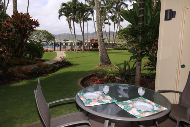 410 Papaloa Rd, Kapaa, HI 96746 (MLS #619836) :: Elite Pacific Properties