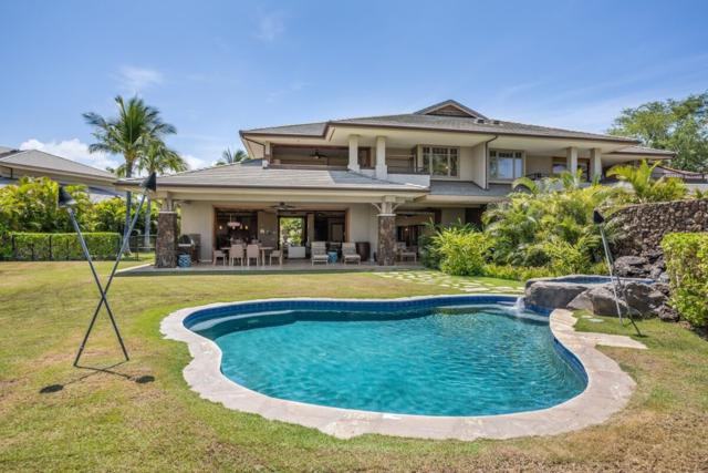 62-3510 Kaunaoa Lii Pl, Kamuela, HI 96743 (MLS #619843) :: Elite Pacific Properties