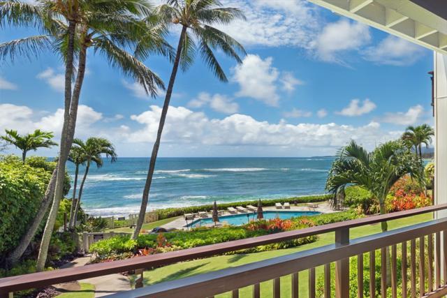 390 Papaloa Rd, Kapaa, HI 96746 (MLS #619875) :: Elite Pacific Properties