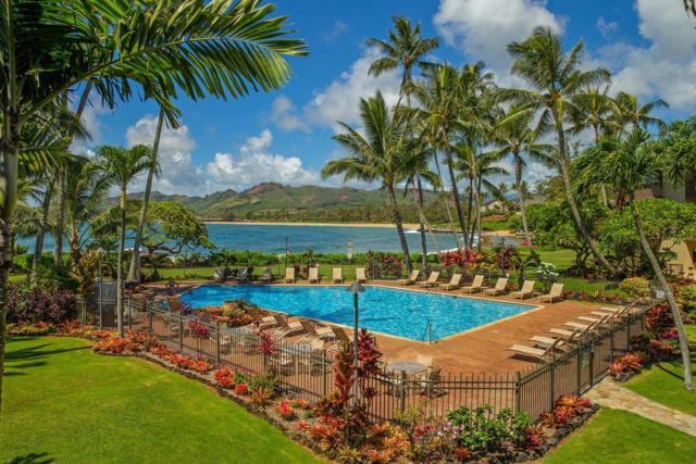 410 Papaloa Rd, Kapaa, HI 96746 (MLS #619903) :: Elite Pacific Properties