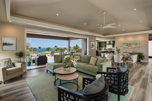 78-7001 Kewalo Street, Kailua-Kona, HI 96740 (MLS #619960) :: Aloha Kona Realty, Inc.