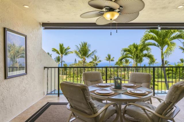 78-6920 Alii Dr, Kailua-Kona, HI 96740 (MLS #620049) :: Aloha Kona Realty, Inc.