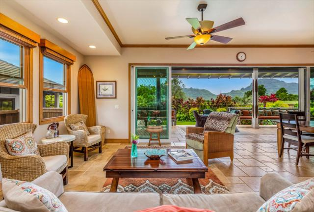 4347-A Pilimai St, Lihue, HI 96766 (MLS #620130) :: Song Real Estate Team | LUVA Real Estate