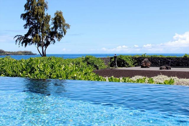 15-1811 1ST AVE, Keaau, HI 96749 (MLS #620292) :: Elite Pacific Properties