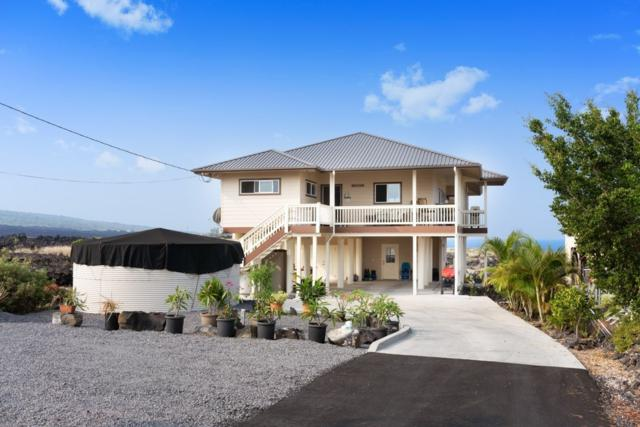 88-108 Aoao Ave, Captain Cook, HI 96704 (MLS #620297) :: Aloha Kona Realty, Inc.
