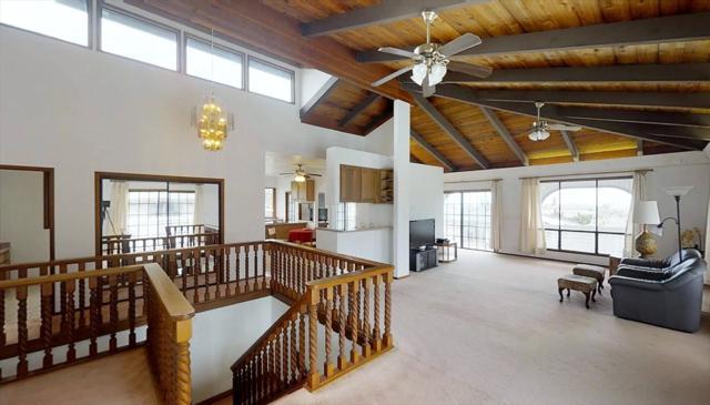2633 Alaekea St, Lihue, HI 96766 (MLS #620320) :: Elite Pacific Properties