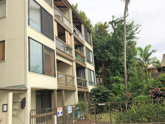 77-301 Noelani Wy, Kailua-Kona, HI 96740 (MLS #620532) :: Aloha Kona Realty, Inc.