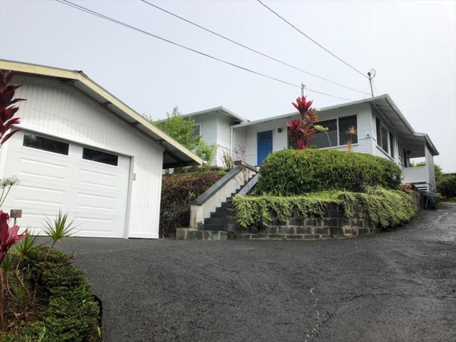 64-5258 Puu Nani Dr, Kamuela, HI 96743 (MLS #620581) :: Elite Pacific Properties