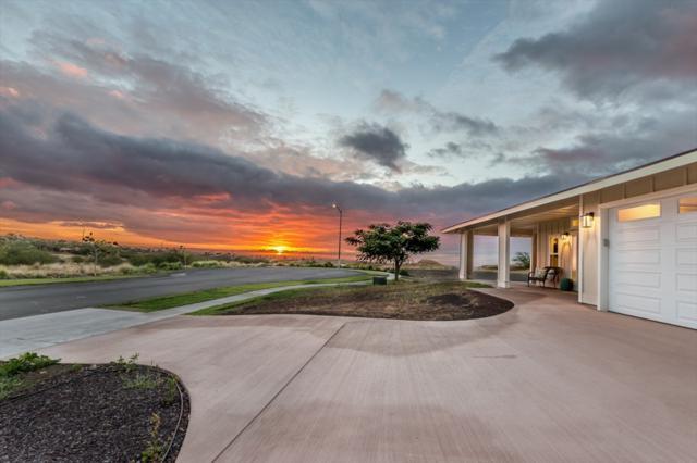 68-3887 Kaulele Pl, Waikoloa, HI 96738 (MLS #620597) :: Aloha Kona Realty, Inc.