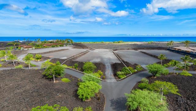 72-602 Liu Pl, Kailua-Kona, HI 96740 (MLS #620691) :: Elite Pacific Properties