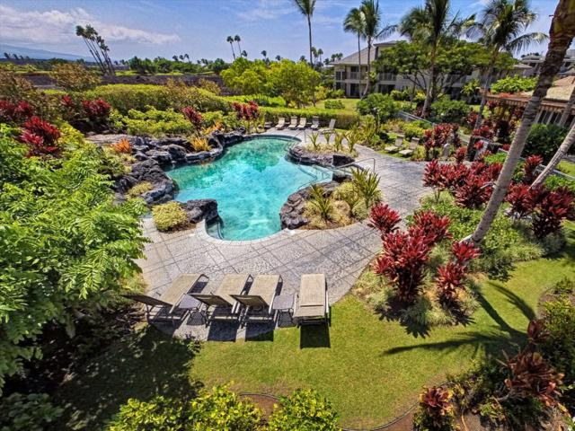 69-180 Waikoloa Beach Dr, Waikoloa, HI 96738 (MLS #620746) :: Elite Pacific Properties