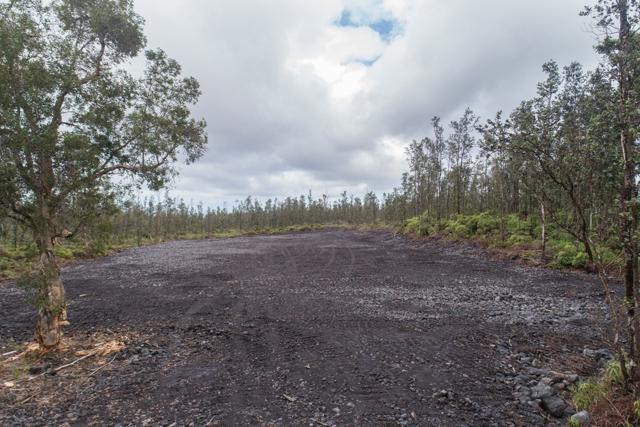 Road 8 (Moho), Mountain View, HI 96771 (MLS #620803) :: Aloha Kona Realty, Inc.