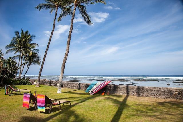 69-1882 Puako Beach Dr, Kamuela, HI 96743 (MLS #620848) :: Aloha Kona Realty, Inc.