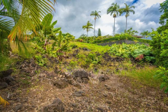 75-675 Hua-Ai St, Kailua-Kona, HI 96740 (MLS #620877) :: Aloha Kona Realty, Inc.