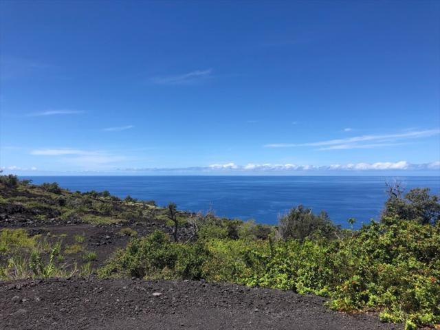 Address Not Published, Captain Cook, HI 96704 (MLS #620883) :: Aloha Kona Realty, Inc.
