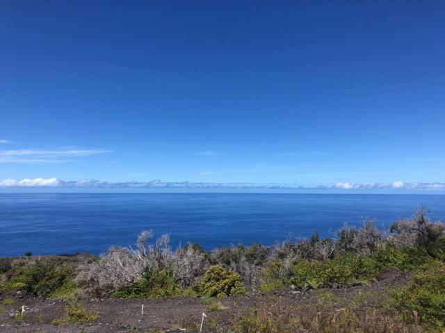 Address Not Published, Captain Cook, HI 96704 (MLS #621000) :: Aloha Kona Realty, Inc.