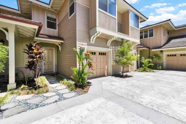 68-1118 N Kaniku Dr, Kamuela, HI 96743 (MLS #621116) :: Elite Pacific Properties