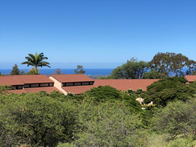 68-3818 Lua Kula St, Waikoloa, HI 96738 (MLS #621177) :: Elite Pacific Properties