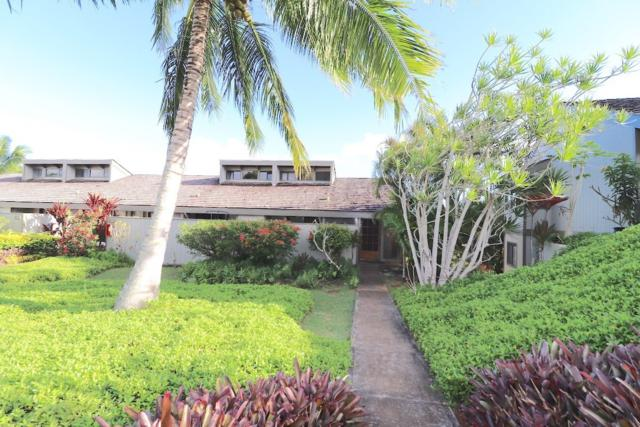 4460 Ikena Pl, Kalaheo, HI 96741 (MLS #621244) :: Oceanfront Sotheby's International Realty