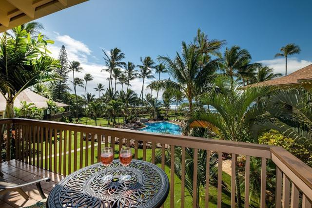 410 Papaloa Rd, Kapaa, HI 96746 (MLS #621437) :: Kauai Exclusive Realty