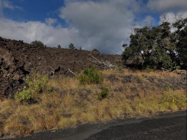Jacaranda, Ocean View, HI 96737 (MLS #621474) :: Aloha Kona Realty, Inc.