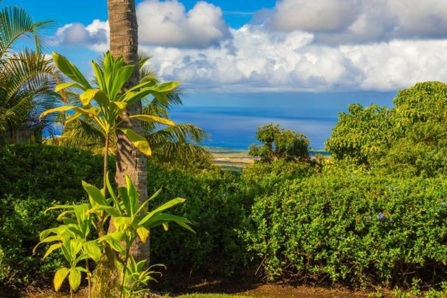 73-1182 Mahilani Dr, Kailua-Kona, HI 96740 (MLS #621494) :: Oceanfront Sotheby's International Realty
