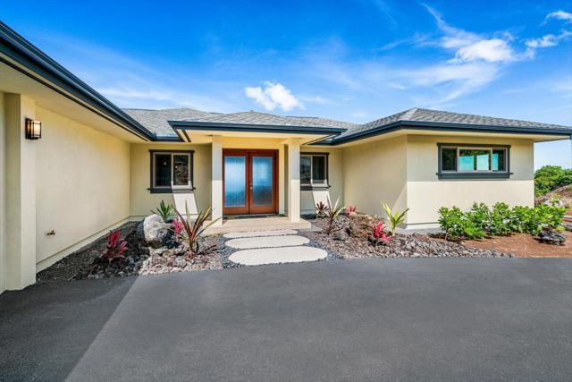 73-1214 Akamai St, Kailua-Kona, HI 96740 (MLS #621529) :: Aloha Kona Realty, Inc.