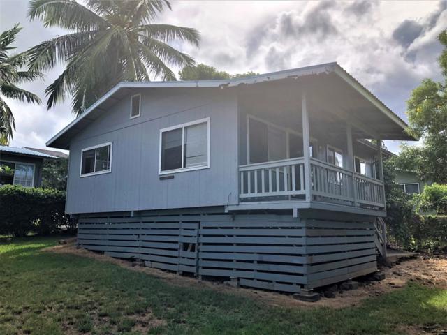 76-6125-A Royal Poinciana Pl, Kailua-Kona, HI 96740 (MLS #621546) :: Aloha Kona Realty, Inc.