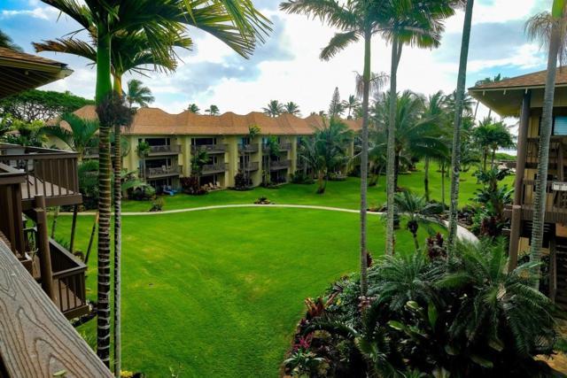 410 Papaloa Rd, Kapaa, HI 96746 (MLS #621669) :: Elite Pacific Properties