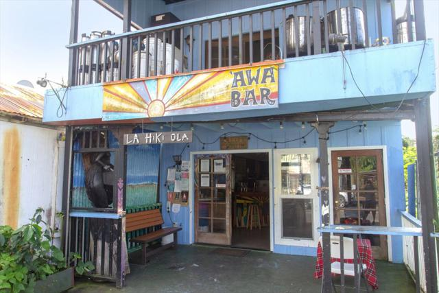 15-2950 Pahoa Village Rd, Pahoa, HI 96778 (MLS #621701) :: Aloha Kona Realty, Inc.