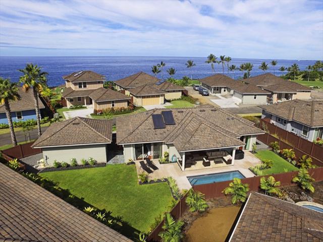 78-7058 Holuaki Lp, Kailua-Kona, HI 96740 (MLS #621722) :: Aloha Kona Realty, Inc.