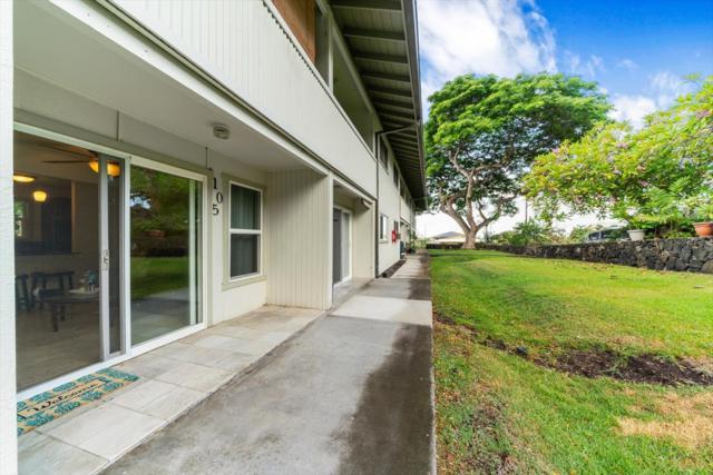 75-176 Alakai St, Kailua-Kona, HI 96740 (MLS #621776) :: Aloha Kona Realty, Inc.