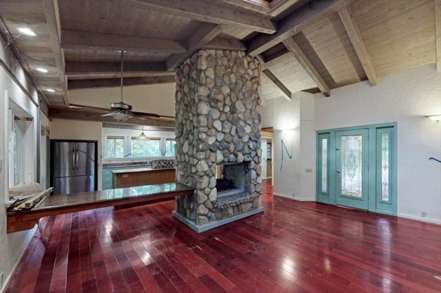 5360 Puulima Rd, Kalaheo, HI 96741 (MLS #621827) :: Kauai Exclusive Realty