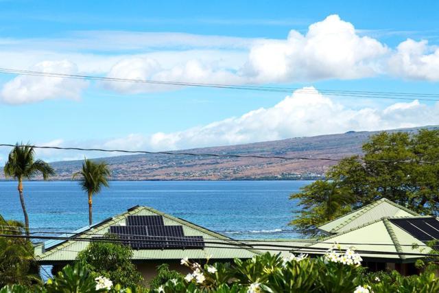69-1647 Puako Beach Dr, Kamuela, HI 96743 (MLS #622144) :: Aloha Kona Realty, Inc.