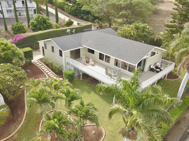 68-1753 Puu Nui Pl, Waikoloa, HI 96738 (MLS #622502) :: Elite Pacific Properties