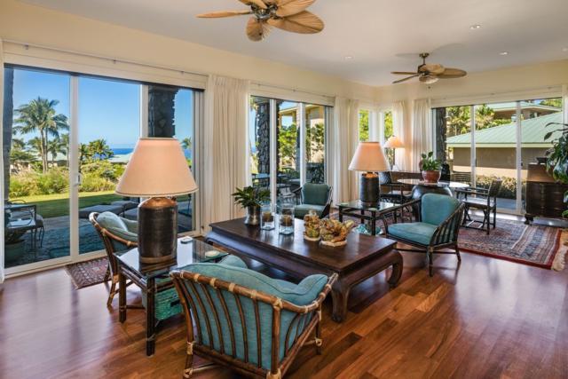 62-3938 Lolii Way, Kamuela, HI 96743 (MLS #622673) :: Elite Pacific Properties
