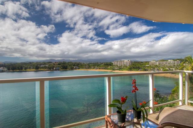 3225 Kalapaki Cir, Lihue, HI 96766 (MLS #622690) :: Elite Pacific Properties