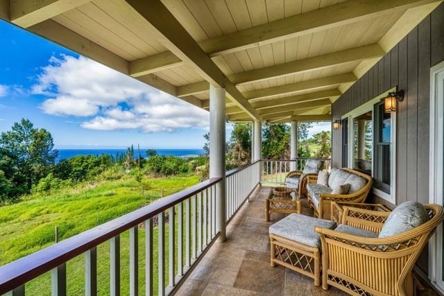 75-1097 Keopu Mauka Dr, Kailua-Kona, HI 96740 (MLS #622801) :: Oceanfront Sotheby's International Realty