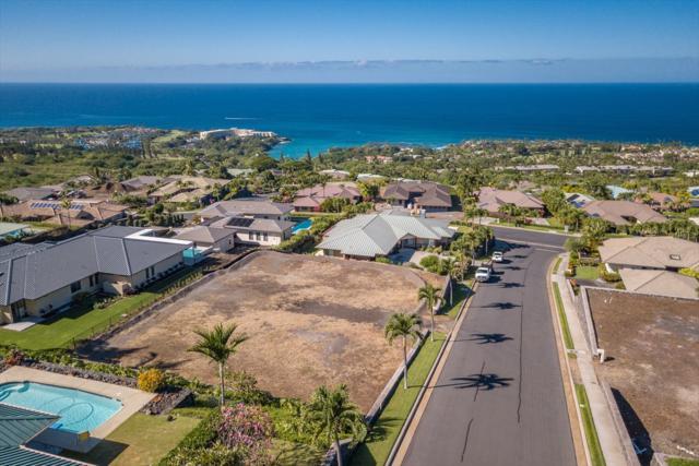 78-7007 Ola Kino St, Kailua-Kona, HI 96740 (MLS #622821) :: Oceanfront Sotheby's International Realty