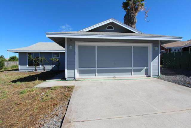68-1695 Keiki Pl, Waikoloa, HI 96738 (MLS #622961) :: Elite Pacific Properties