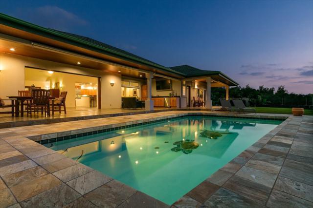 72-1197 Makalei Dr, Kailua-Kona, HI 96740 (MLS #623107) :: Elite Pacific Properties